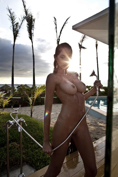 Playboy Calendar L.A. - L.a13